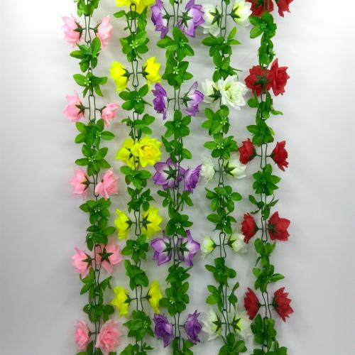 Цветы купить оптом харьков лучший подарок женщине спб