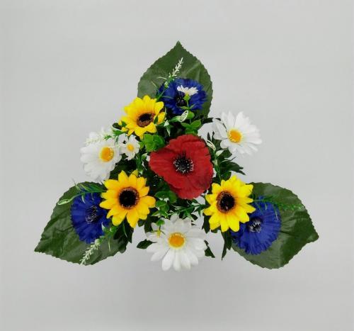 Искуственные цветы polevoj-dekor-10-ka