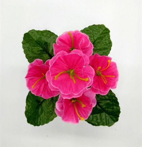 Искуственные цветы dvojka-(z-ka) 745