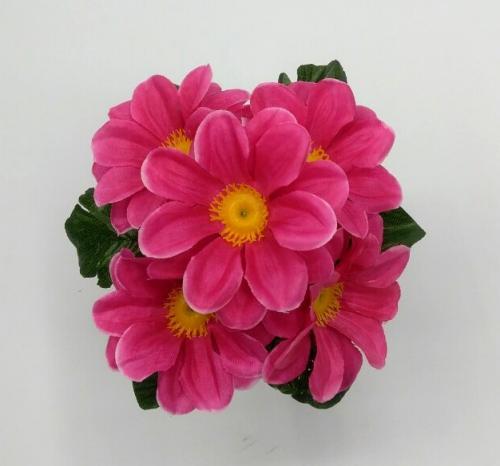 Искуственные цветы major-5-ka