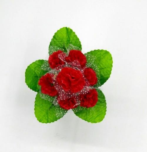Искуственные цветы gvozdika-fatin-(z-ka) 767