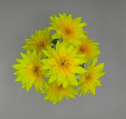 Искуственные цветы astra-7-ka 785