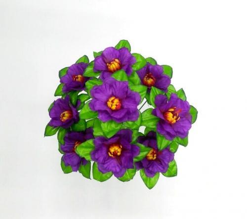 Искуственные цветы lyutik-9-ka 794