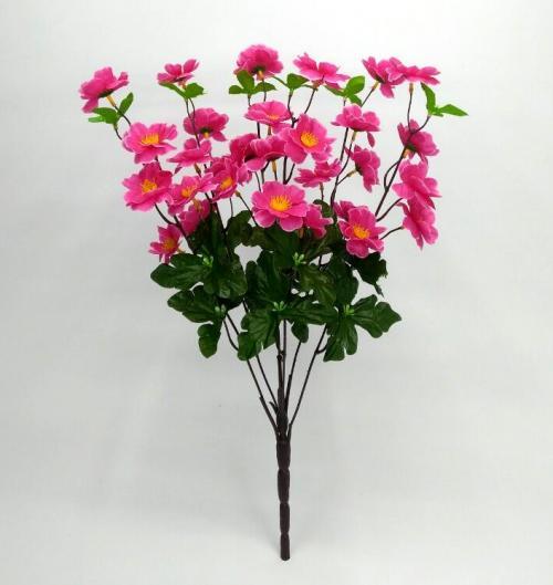 Искуственные цветы buket-sakura 816