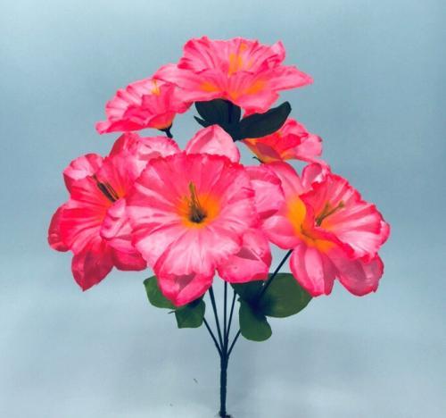 Искуственные цветы narciss-n-7-ka 901