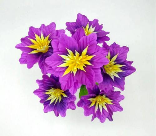 Искуственные цветы dubok-6-ka-n