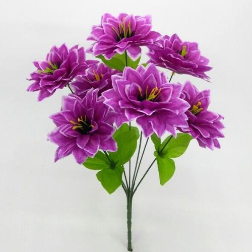 Искуственные цветы Ананас 7-ка СТН 944