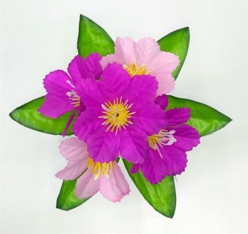 Искуственные цветы dubok-5-ka-(z-ka) 967