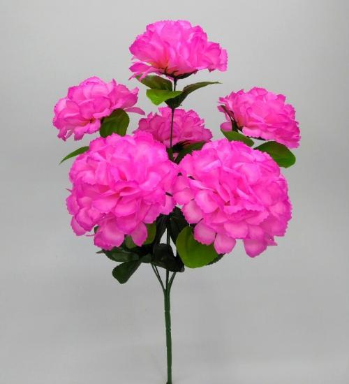 Искуственные цветы kalinka-pyshnaya-6-ka