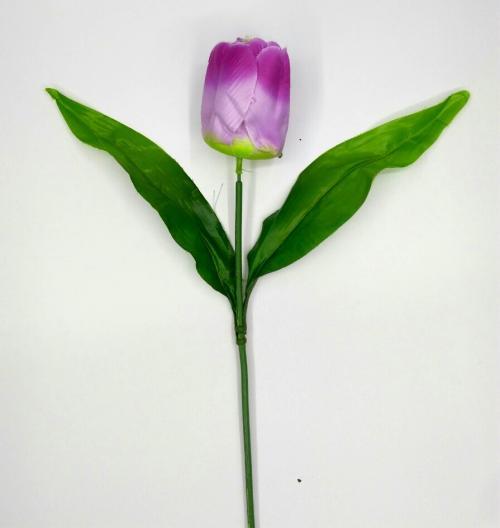 Искуственные цветы tyulpan-odn 970