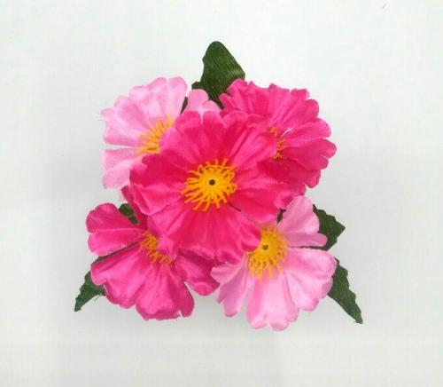 Искуственные цветы vyunok-5-ka 975